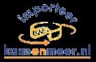 ImporteerKaasenMeer MAAZ Cheese
