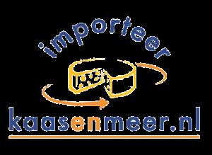 ImporteerKaasenMeer_MAAZ-Cheese