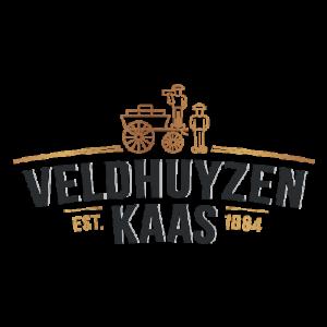 Logo-Veldhuyzen_MAAZ-Cheese
