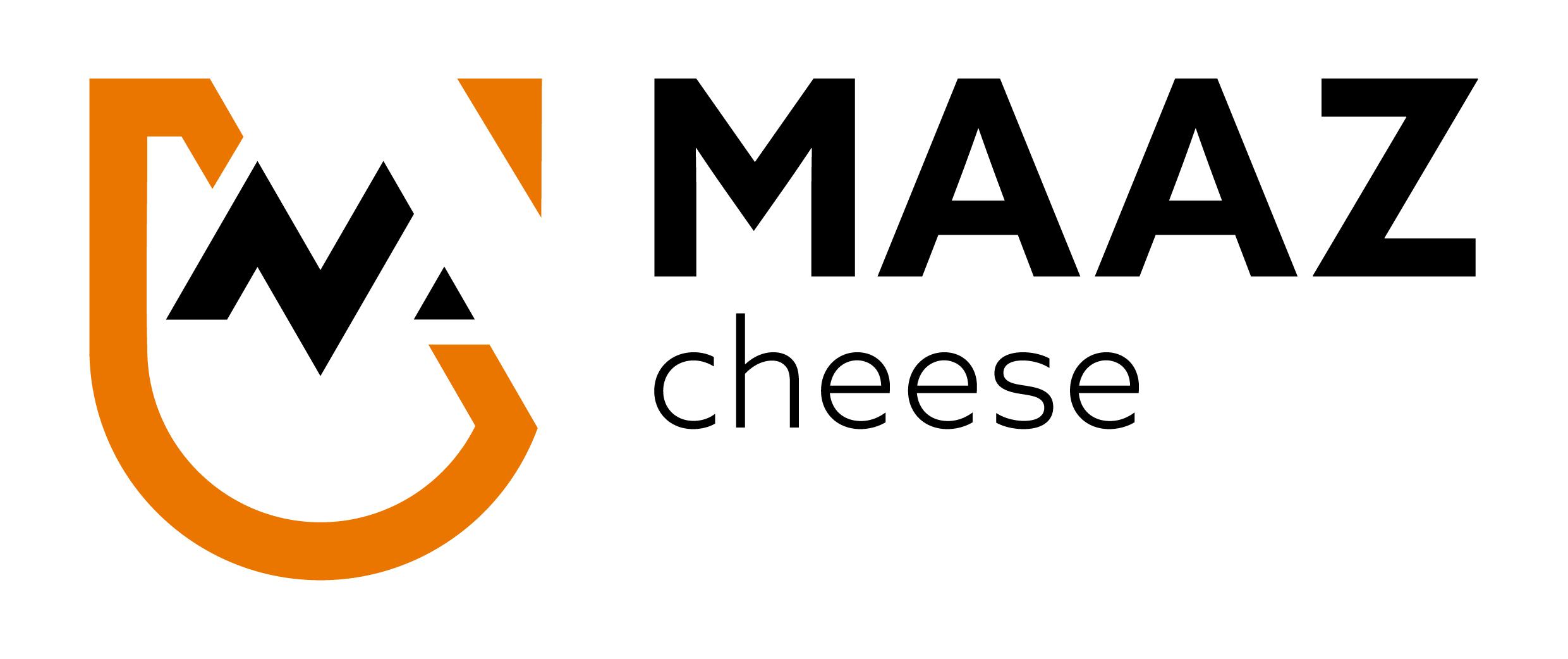 MAAZ Cheese