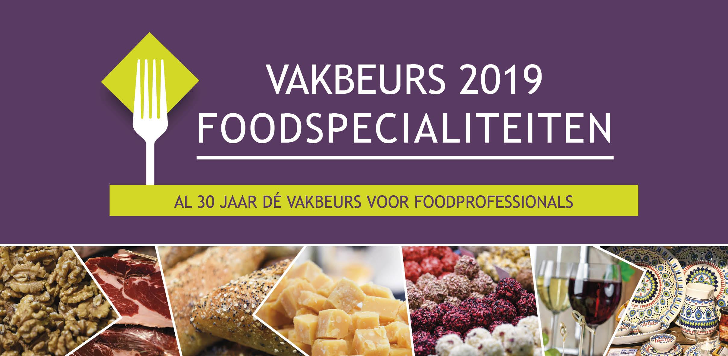 MAAZ Cheese Vakbeurs foodspecialiteiten